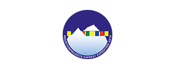 Mountain Projects - Everest